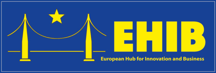 European Hub for Innovation and Business